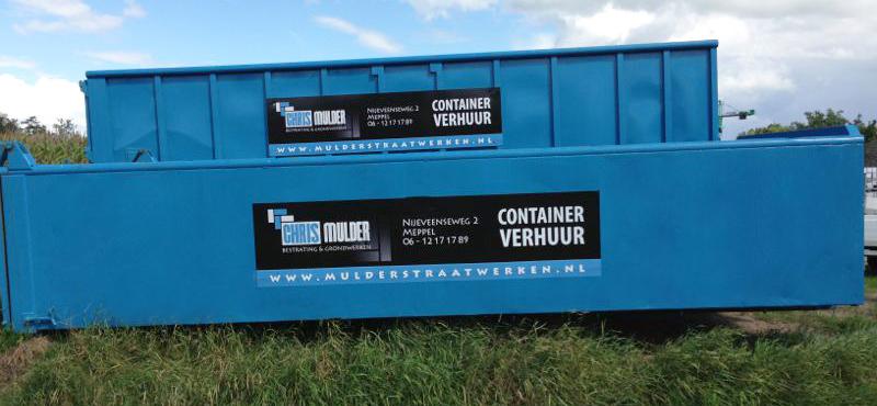 Containerverhuur-Chris-Mulder